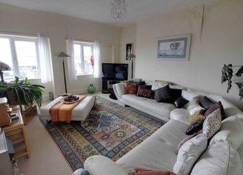 Thumbnail 3 bed maisonette for sale in Prince Street, Bridlington, North Humberside