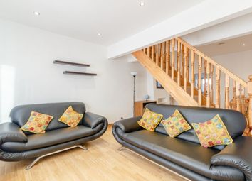 2 bed terraced house to rent in Mayfield Road, London E13