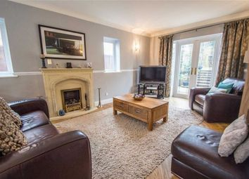 Thumbnail 3 bedroom semi-detached house to rent in Holmleigh Avenue, Dartford