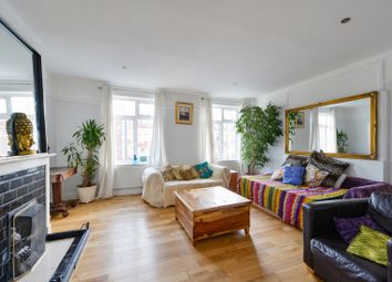 Thumbnail 4 bed flat for sale in Streatham Hill, Streatham Hill, London