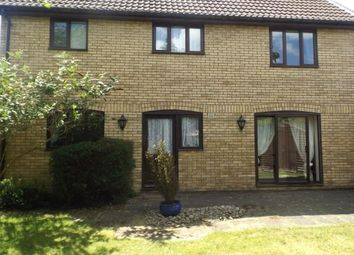 Thumbnail 4 bedroom property to rent in Worlingworth, Woodbridge