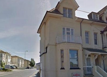 Thumbnail Hotel/guest house for sale in Derby Road, Bournemouth