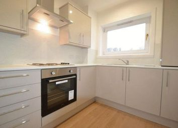 2 bed flat for sale in Craigielea Road, Duntocher, Clydebank G81