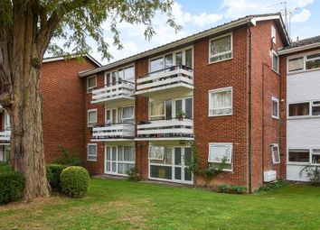Thumbnail 1 bed flat for sale in Hardwick Court, Stanmore