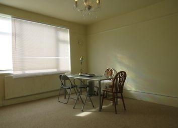 Thumbnail 4 bed flat for sale in Bevan Street East, Lowestoft