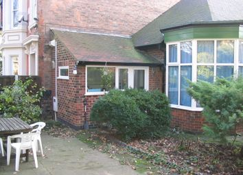 Thumbnail 2 bed bungalow to rent in Corporation Oaks, Mapperly