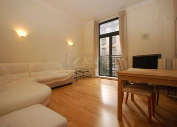 Thumbnail 2 bed flat to rent in Forum Magnum Square, County Hall Apartments, London, London