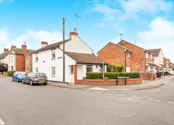 Thumbnail 3 bed detached house for sale in St. Andrews Street, Leighton Buzzard