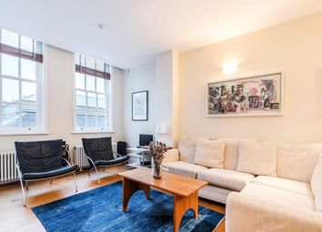Thumbnail 2 bed property to rent in Wellington Street, Covent Garden