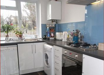 Thumbnail 2 bedroom flat to rent in Ella Road, London