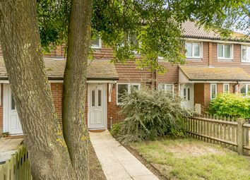 Thumbnail 2 bed semi-detached house for sale in Crown Cottages, Broadstairs, Kent