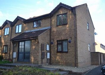 Thumbnail 1 bedroom flat to rent in Finchmoor Mews, Longford