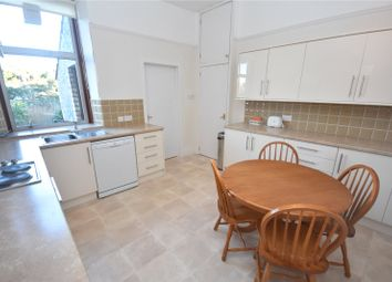 Thumbnail 3 bed flat to rent in Osborne Place, Aberdeen