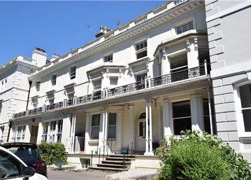 Thumbnail 2 bed flat for sale in London Road, Tunbridge Wells