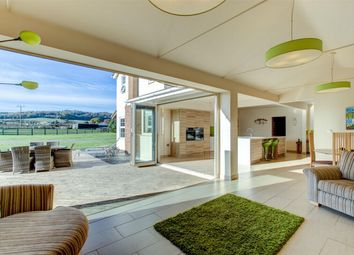 Thumbnail 4 bed detached house for sale in Crowcroft, Leigh Sinton, Malvern