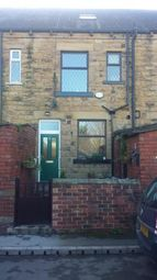 Thumbnail 4 bed detached house to rent in Victoria Avenue, Rothwell, Leeds