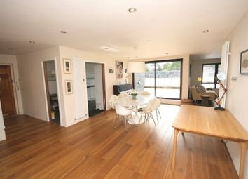 Thumbnail 4 bed flat to rent in Rocheid Park, Edinburgh