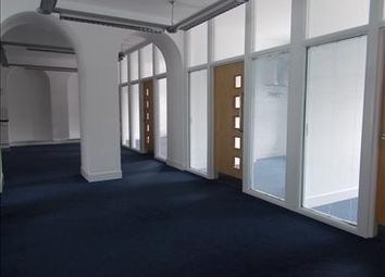 Thumbnail Office to let in Various Office Suites, 33-35 West Bute Street, Cardiff