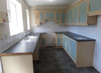 Thumbnail 3 bedroom semi-detached house to rent in Shelley Road, Herringthorpe