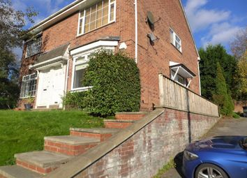 Thumbnail 1 bedroom flat for sale in Vesper Road, Kirkstall, Leeds