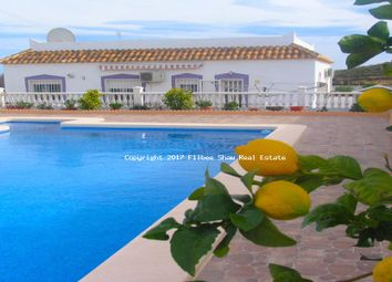 Thumbnail 4 bed finca for sale in Ifre Pastrana, 30876, Murcia, Spain