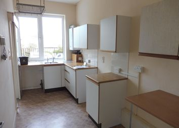 2 bed flat to rent in Lloyd Terrace, Chickerell Road, Chickerell, Weymouth DT4