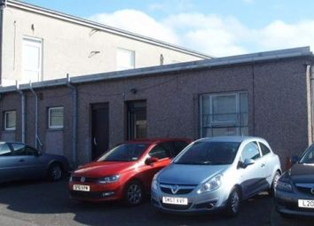 Thumbnail Office to let in Mid Craigie Road, Dundee