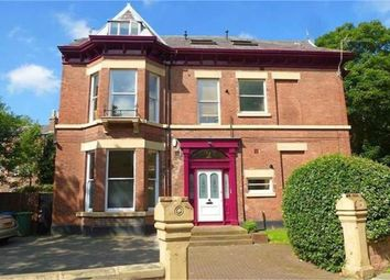2 bed property to rent in Mannering Road, Aigburth, Liverpool L17