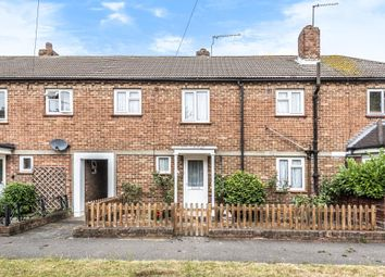 3 bed terraced house for sale in Allen Close, Lower Sunbury TW16