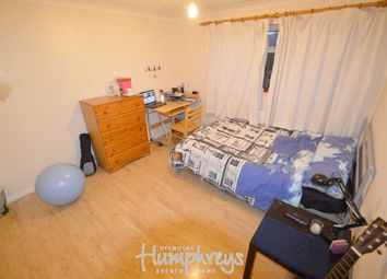 Thumbnail 5 bedroom property to rent in High Dells, Hatfield