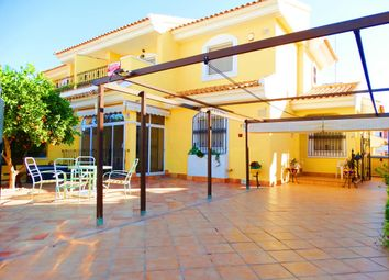 Thumbnail 3 bed semi-detached house for sale in Los Dolces, Alicante, Spain