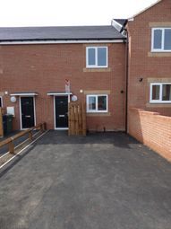 Thumbnail 2 bed terraced house to rent in Split Crow Road, Gateshead