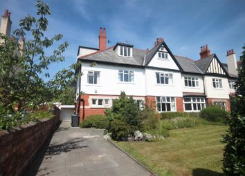 Thumbnail 8 bed semi-detached house for sale in Hesketh Road, Southport