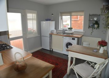 Thumbnail 2 bed flat for sale in Hogarth Place, Port Talbot