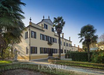 Thumbnail Villa for sale in Dolo, Venezia, Veneto