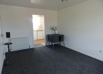 Thumbnail 2 bed flat to rent in Beachmont Place, Dunbar