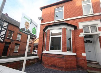 Thumbnail 4 bed property for sale in Tarvin Road, Great Boughton, Chester