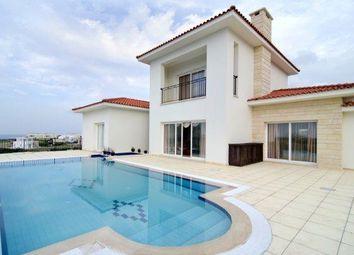 Thumbnail Villa for sale in Esentepe, Kyrenia, Cyprus