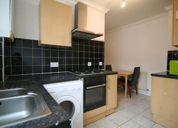 Thumbnail 2 bed flat to rent in Aston Mews, Romford, London