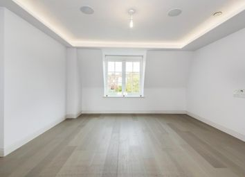 Thumbnail 3 bed flat to rent in Heath Drive, Hampstead
