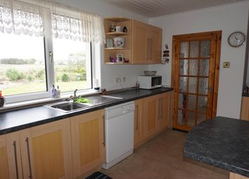 Thumbnail 5 bed detached house for sale in Coll, Isle Of Lewis