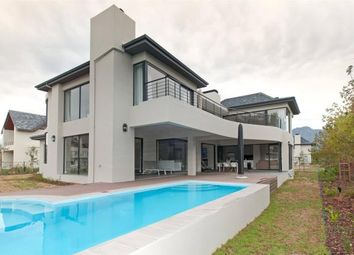 Thumbnail 6 bed property for sale in Pearl Valley 420, Pearl Valley Golf Estate, Franschhoek, Western Cape, 7690