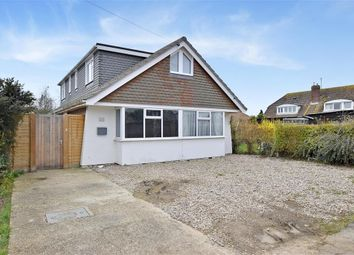 Thumbnail 5 bed detached house for sale in Wickor Way, Emsworth, Hampshire