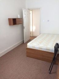 Thumbnail Room to rent in Grovedale Road, Liverpool