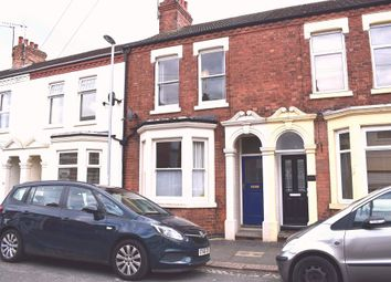 3 bed terraced house to rent in Loyd Road, Northampton NN1