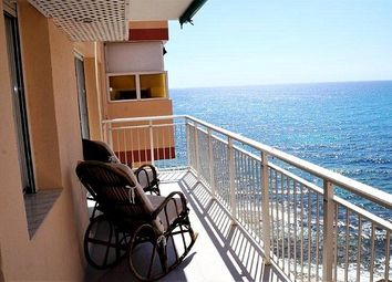 Thumbnail 3 bed apartment for sale in Torrevieja, Valencia, Spain