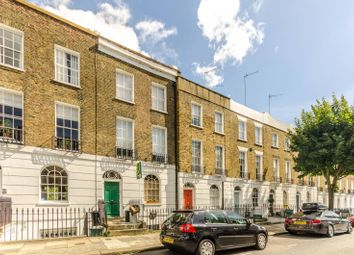 Thumbnail 2 bed flat to rent in Noel Road, Islington