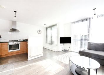 Thumbnail 2 bed property to rent in Umberston Street, London