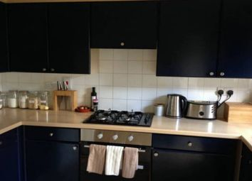 Thumbnail 2 bed semi-detached house to rent in Alpine Grove, London E9, London,