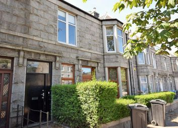 Thumbnail 5 bed semi-detached house to rent in King Street, Old Aberdeen, Aberdeen